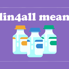 "#insulin4all Really Has to Mean ""For All"""