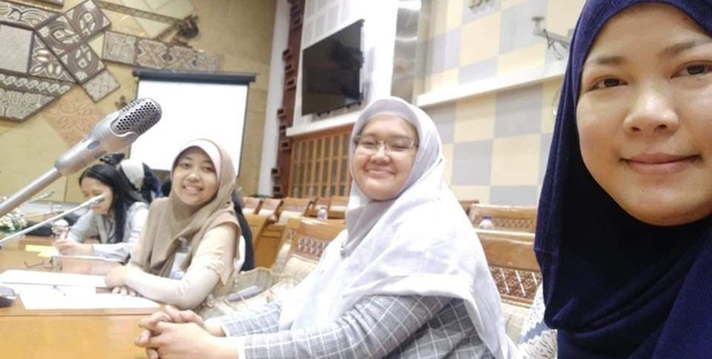 Addressing Insulin Issues in Indonesia