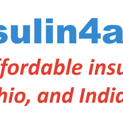 #insulin4all Petition Leads to Prescription Drug Pricing Bill for Indiana General Assembly